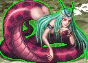 FF4PSP Lilith