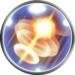 FFRK Chain Shot Icon