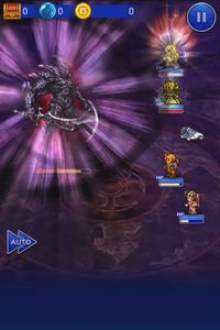 FFRK Implosion