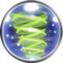 FFRK Windburst Icon