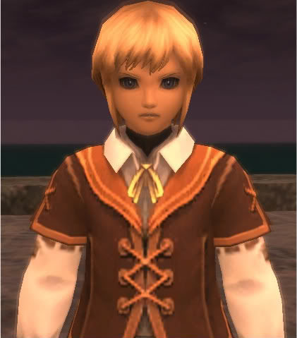 File:FFXI-YoungAldo.jpg