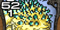 Sandworm (Final Fantasy V)