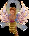 Angel-render-ffx