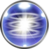 FFRK Shock Throw Icon