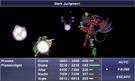 FF Dimensions Dark Judgment