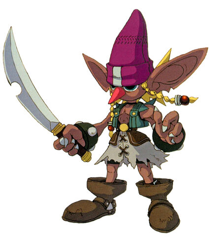 File:Goblin FFIX Artwork.jpg