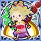 FFAB Firaga - Terra Legend SSR+