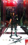 Noctis-Play-Arts-FFXV