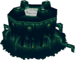 UnderwaterReactor-ffvii-wm