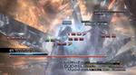 XIII raktavija multicast icefire