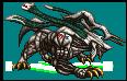 FFRK Beta Behemoth FFXIII