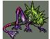 FFRK Hedge Frog FFXIII