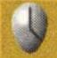 FFVIII Gradual Petrify Status Symbol