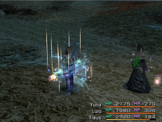 File:FFX Cheer.png