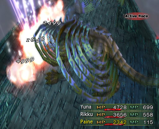 File:FFX-2 Damocles Photon.PNG