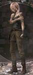 LR Tomb Raider