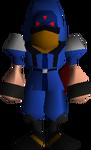 RedXIII-ffvii-troop