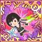 FFAB Bloodfest - Yuffie Legend UR 2