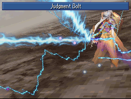File:FFIVDS Judgment Bolt.png