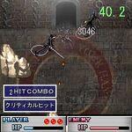 VIIBC Gold Saucer - Battle Square 2
