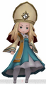 BS Edea Bishop.png