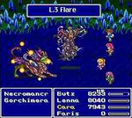 Level3Flare-ff5-snes