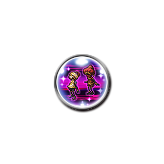 Icon for Activate.
