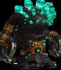 FFXIII enemy Flanborg