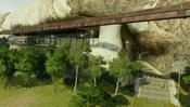 LRFFXIII Wildlands