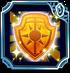 FFBE Ability Icon 43