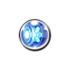 Icon for Strike of Light (ストライクオブライト).