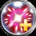FFRK Time Crush Icon