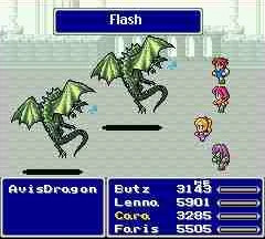 File:Flash-ff5-snes.jpg