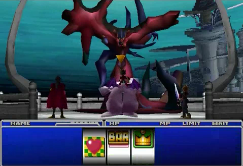File:Slots ffvii limit break.png