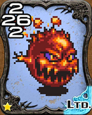 076b Bomb