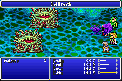 File:FFIV Bad Breath.png