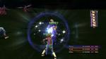 Rikku Ultra Potion