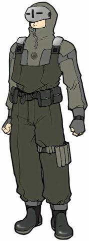 File:8b-dollet soldier.jpg