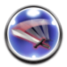 FFRK Bladeblitz Icon
