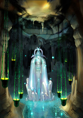 File:Early FFX - Crystal statue.jpg