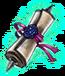FFBE Scroll of Acumen