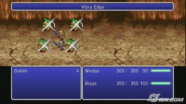 File:FFIV TAY Vibra Edge.jpg