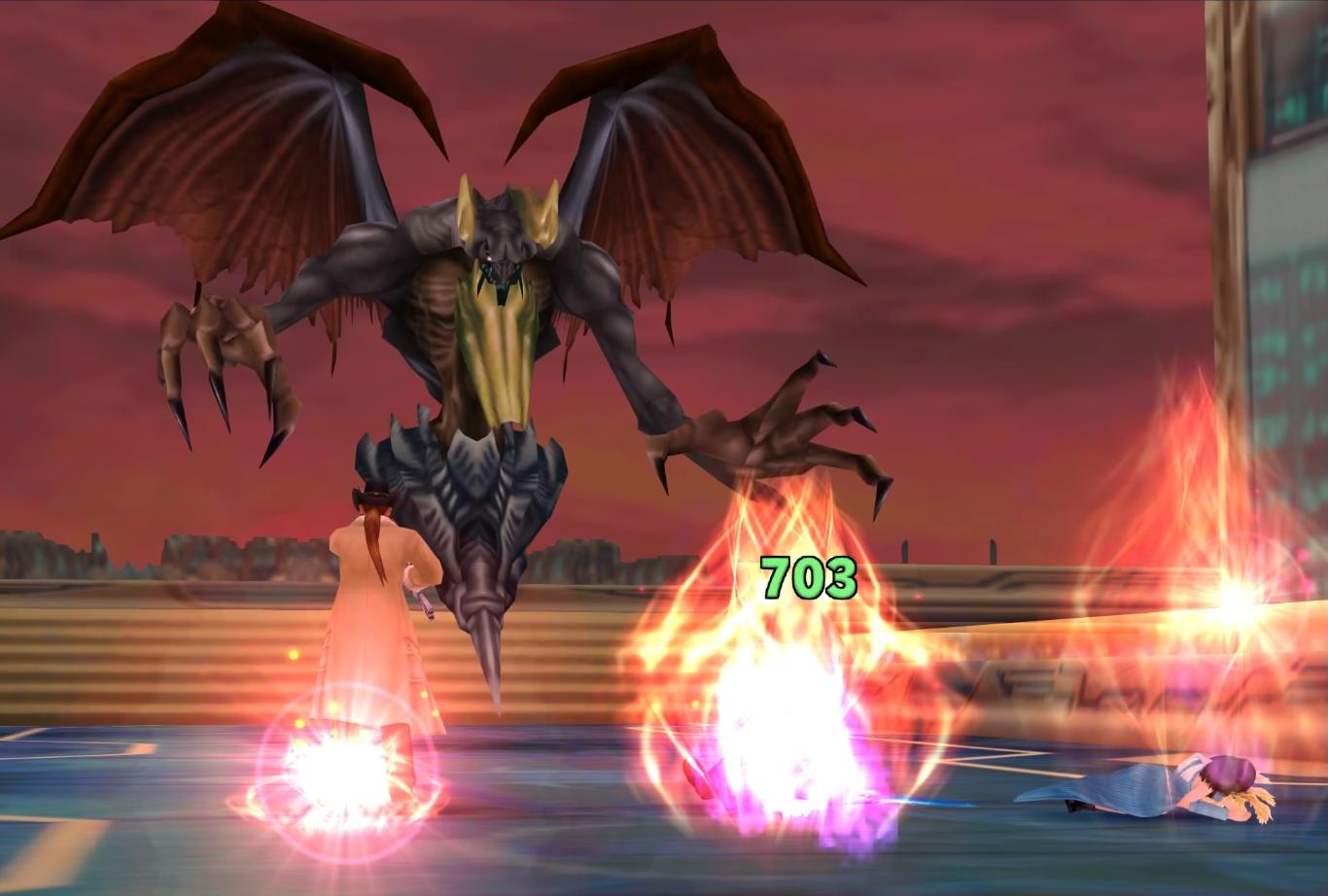 File:FFVIII Mega Phoenix.png