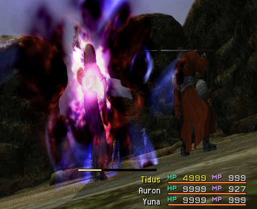 File:FFX Calamity.PNG