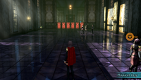 FFT0 Main Gate