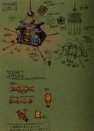 Mushroom-rock-pulley-artwork2-ffx