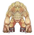 Titan FFIV DS Art