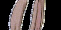 Archer (Revenant Wings)