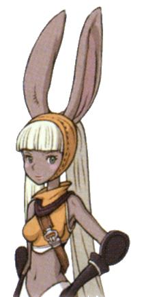 Viera Archer