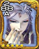 434b Kuja